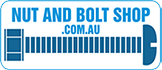Nut and Bolt Shop
