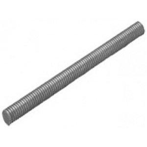 all-thread-zinc