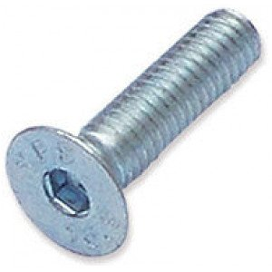 countersunk-socket-zinc