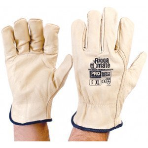 cowgrain-leather-riggers-gloves