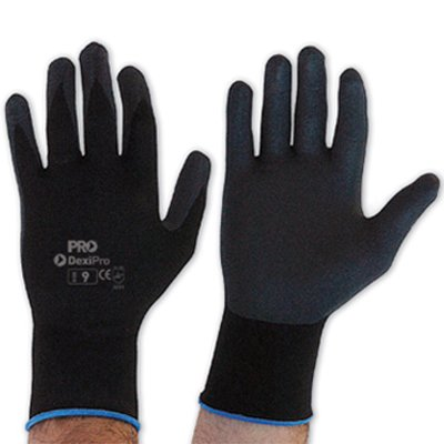dexi-pro-breathable-nitrile-gloves