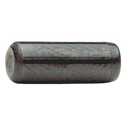 dowel-pin