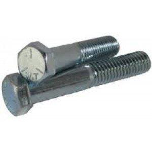 grade8-hex-head-bolt-high-tensile-zinc