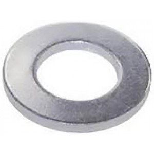 hardened-flat-washer-zinc