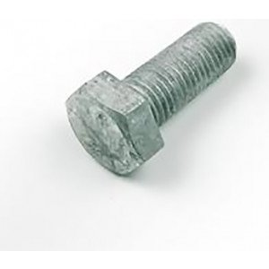 hex-head-bolt-gal-4-6-mild-steel