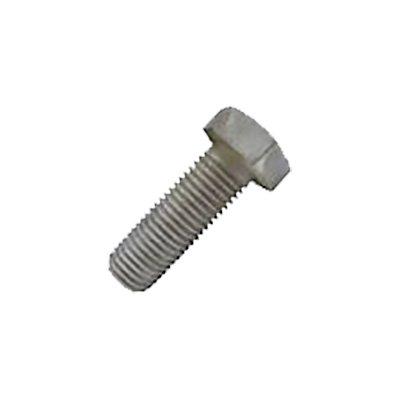 hex-head-set-screw-galvanised