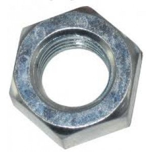 hex-nuts-plain