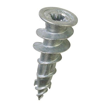 hollow-wall-fastener-metal