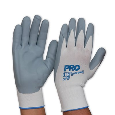 lite-grip-nitrile-foam-gloves