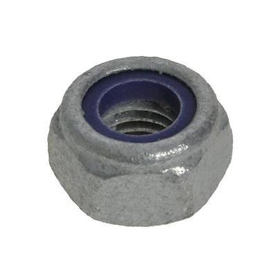 nylon-insert-lock-nut-gal-nyloc
