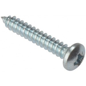 pan-head-self-tapping-screws-zinc-1000-box