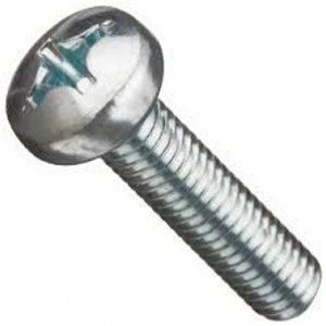 pan-phil-metal-thread-screws-zinc