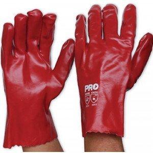 red-pvc-gloves-27cms