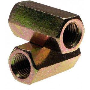 rod-coupler-zinc