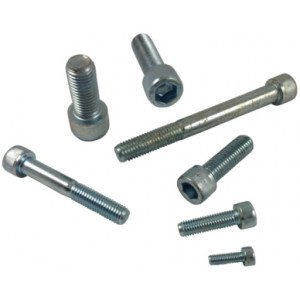 socket-capscrews-zinc