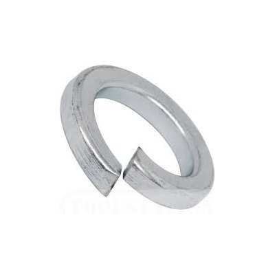 spring-washers-zinc-plated