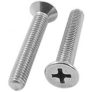 stainless-fasteners-all-thread