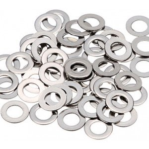 stainless-steel-washers