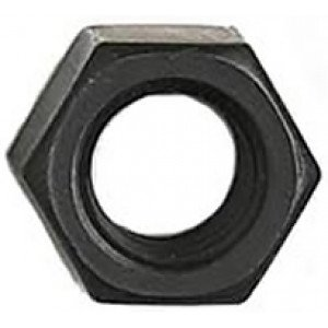 structural-hex-nut-black