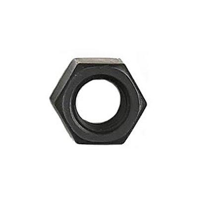 structural-hex-nut-black