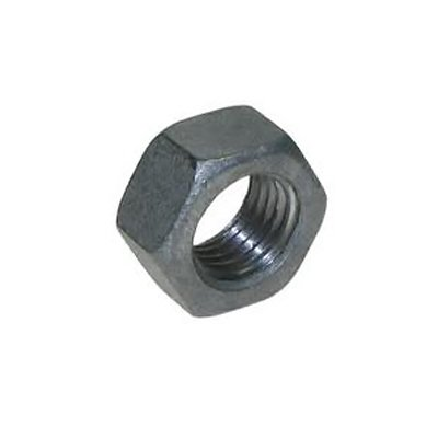 structural-hex-nut-gal