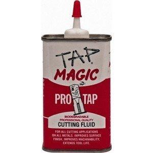 tap-magic