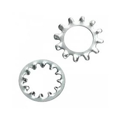 tooth-lock-star-washers-zinc